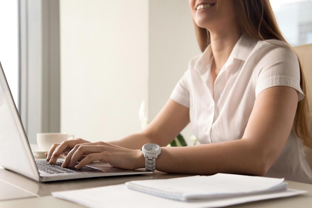 Veja como a ergonomia no trabalho ajuda a produtividade do colaborador