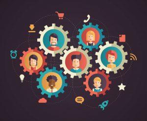 Entenda a importância do cliente interno para a empresa