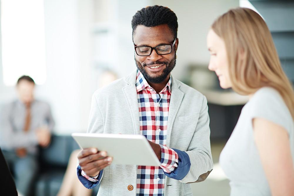 Saiba por que utilizar pesquisa de satisfação na empresa