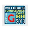 melhores-2013