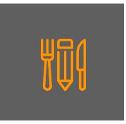 Exal - Administração de Restaurantes Corporativos