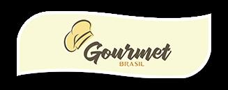 Exal - Premiatto - Gourmet Brasil