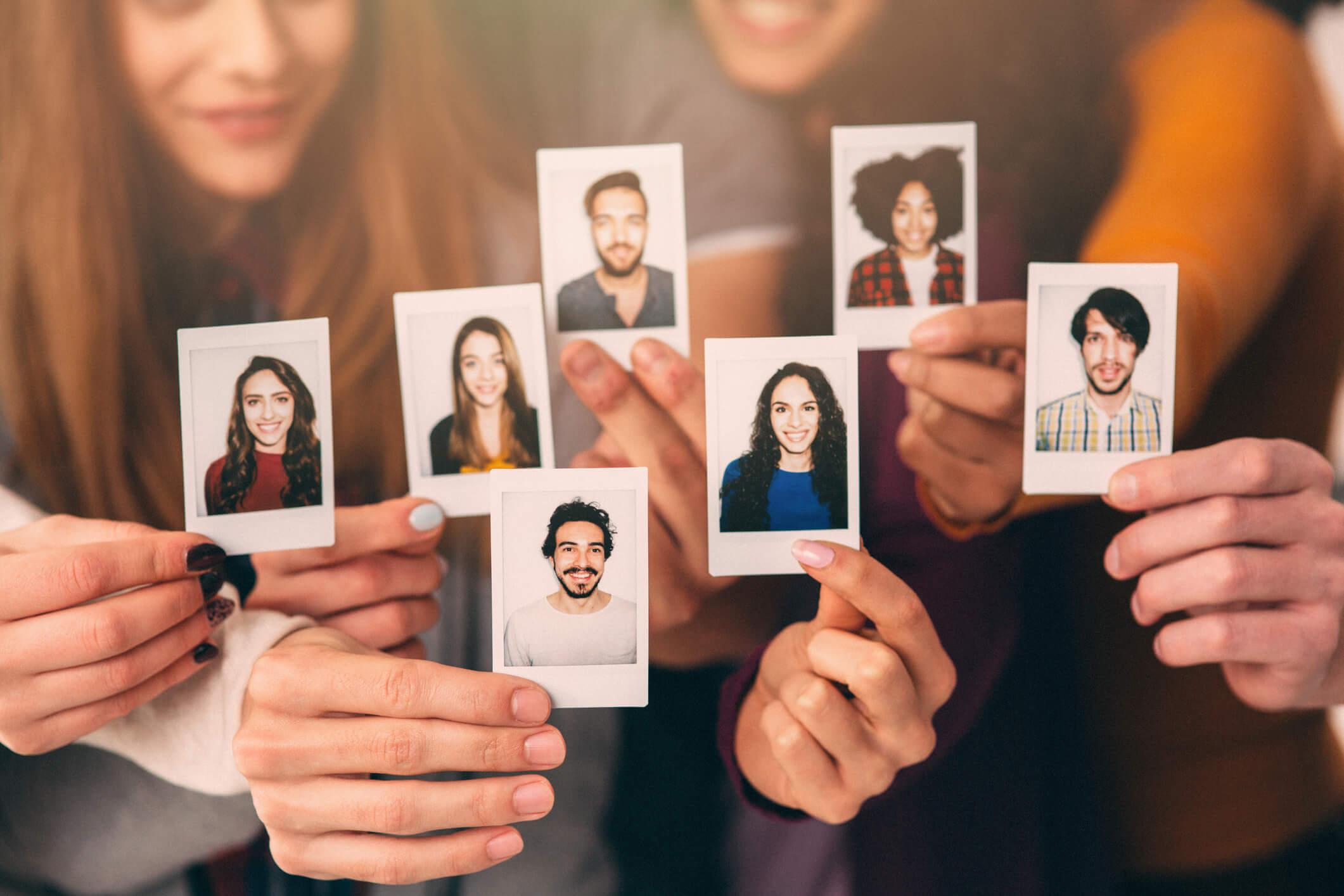 Você sabe como o ENPS pode ajudar a sua empresa a tomar decisões?