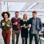 5 fatores que influenciam na qualidade de vida do funcionário
