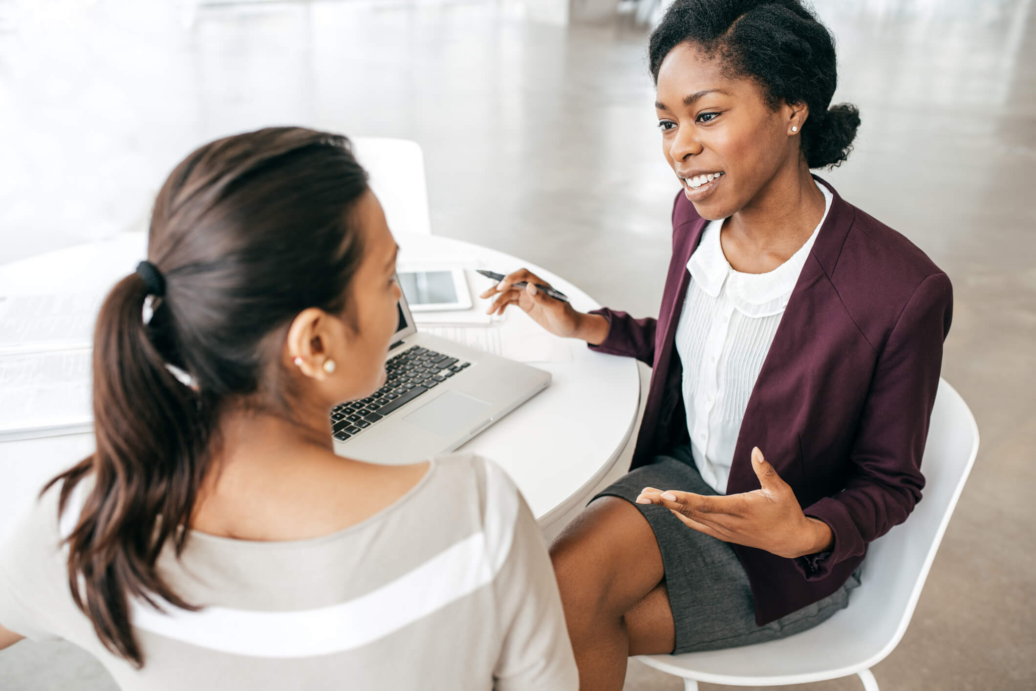 Confira 6 dicas para uma gestão de conflitos eficiente