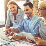 Descubra 3 formas de promover a inovação no RH