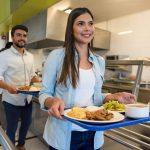 Tipos de serviços de alimentação nas empresas: qual escolher?