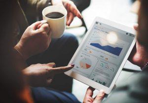 People Analytics: entenda o que é e como vem transformando o RH