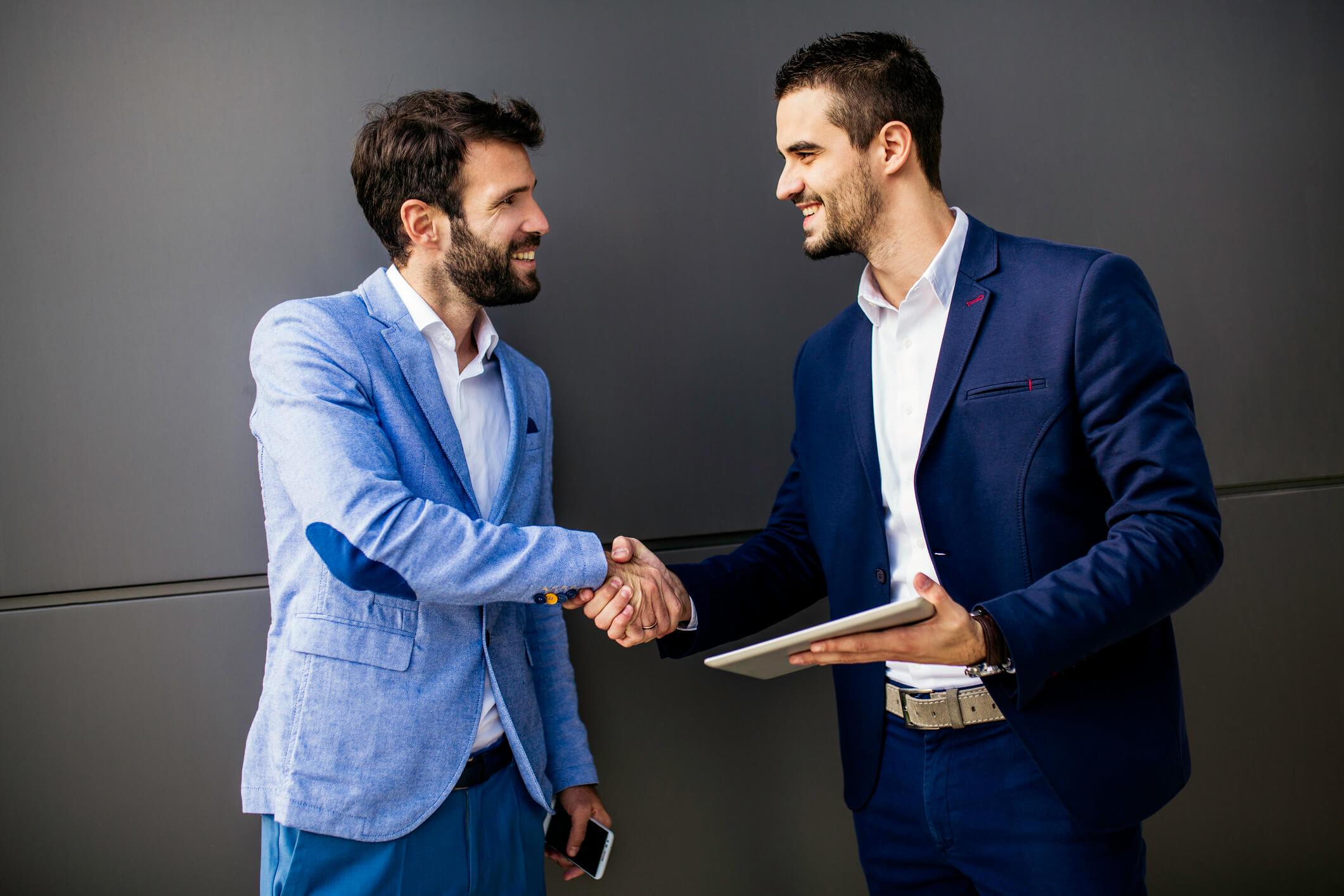 Vendedor 4.0: afinal, quem é esse profissional?