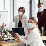 5 formas de promover a saúde e o bem-estar dos colaboradores na empresa