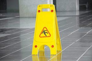 Segurança do trabalho: 3 pontos para monitorar no restaurante