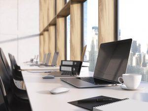 O que causa o absenteísmo nas empresas? Descubra aqui!