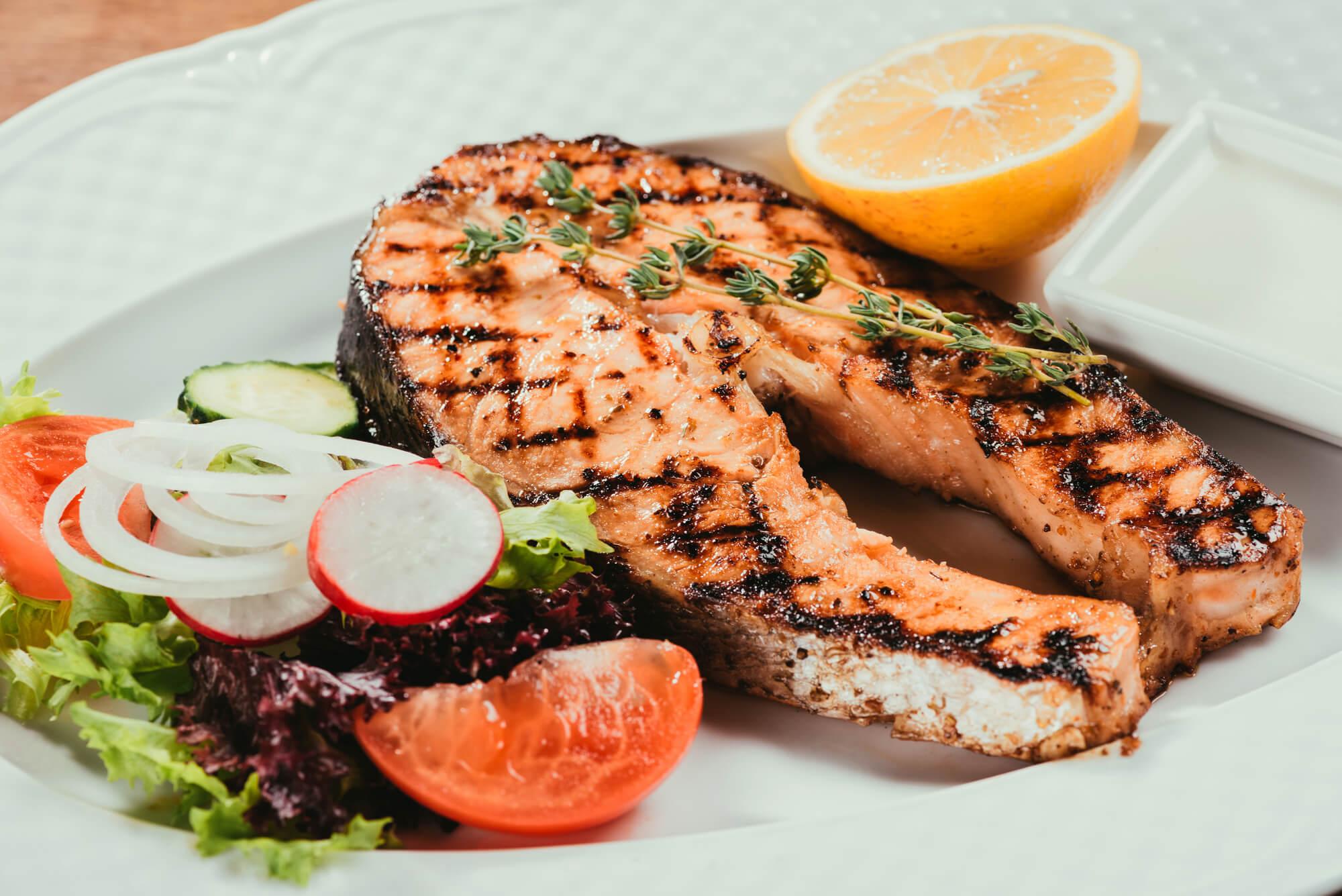 Confira 5 alimentos que estimulam a memória