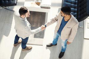 5 dicas para uma boa negociação com fornecedores