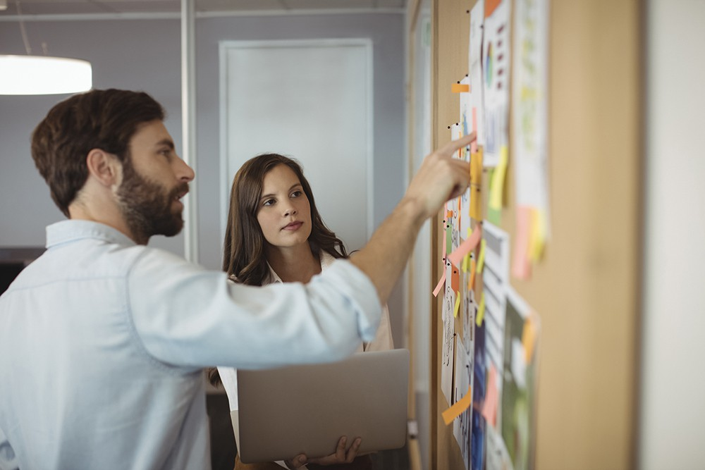 Como aplicar a metodologia 5S e beneficiar sua empresa?