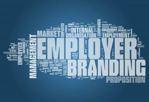 Employer branding: o que é e como usá-lo para destacar sua empresa?