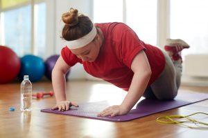 Obesidade no trabalho: entenda a importância dos programas de nutrição