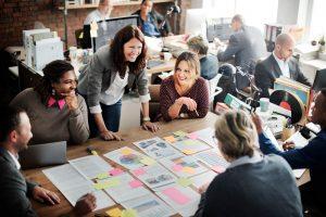 Entenda como diminuir a rotatividade nas empresas!