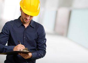 Conheça os 4 principais programas de segurança e saúde do trabalho