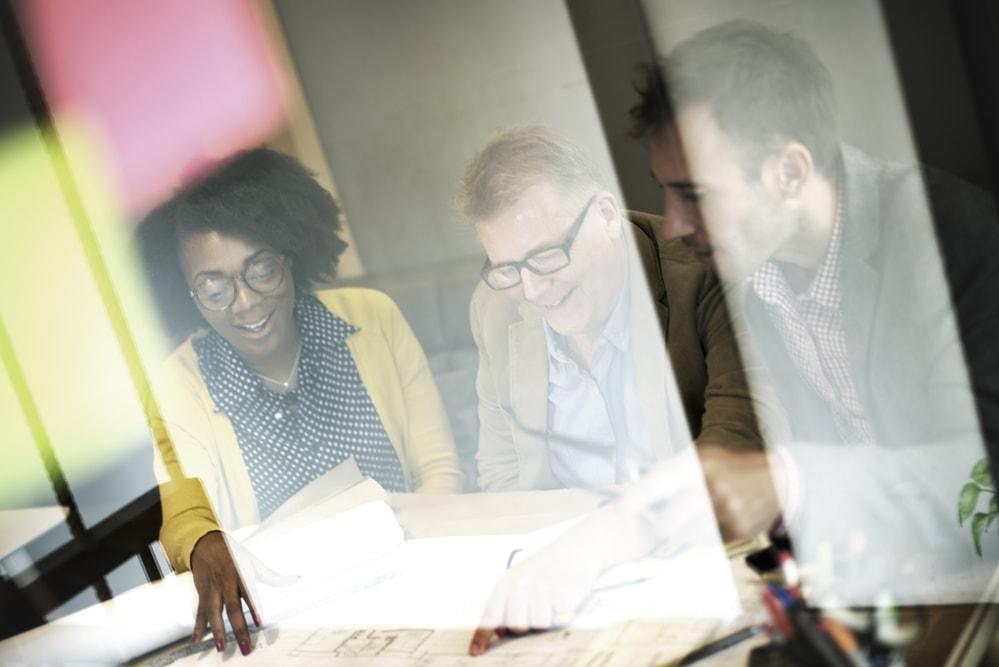 Qual a relação entre layout de indústria e gestão de pessoas? Entenda!
