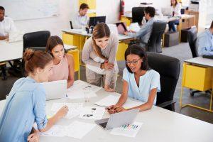RH e marketing: como eles podem trabalhar juntos e quais os benefícios?