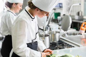Segurança do trabalho em restaurante: entenda a importância