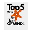 top-5-2005