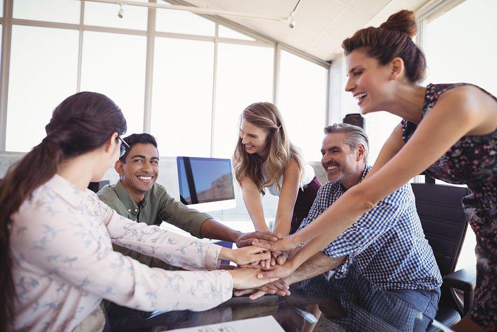 RH e vendas: como a parceria pode melhorar os resultados da empresa?