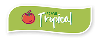 Exal - Premiatto - Sabor Tropical