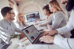 Descubra a gestão estratégica de pessoas e saiba aplicá-la na sua empresa