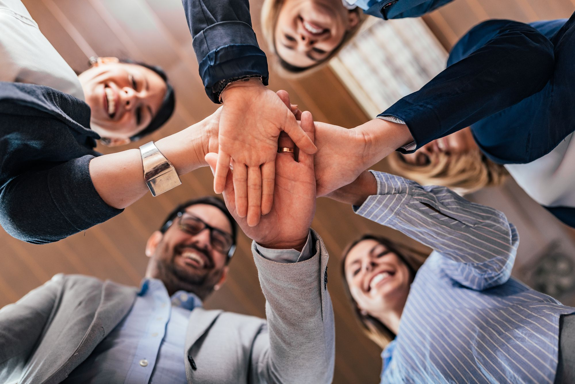 5 técnicas para aumentar a motivação dos colaboradores da empresa