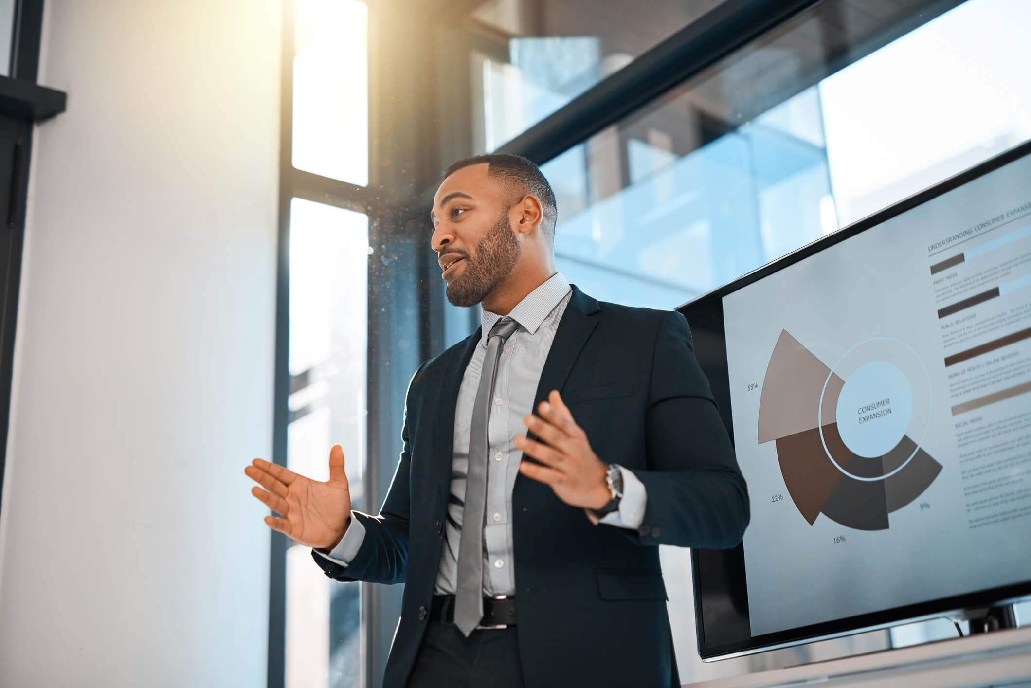 Conheça os tipos de liderança e como aplicá-los à sua organização