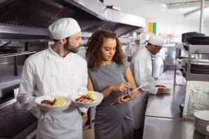 3 erros na gestão de restaurantes corporativos que você deve evitar
