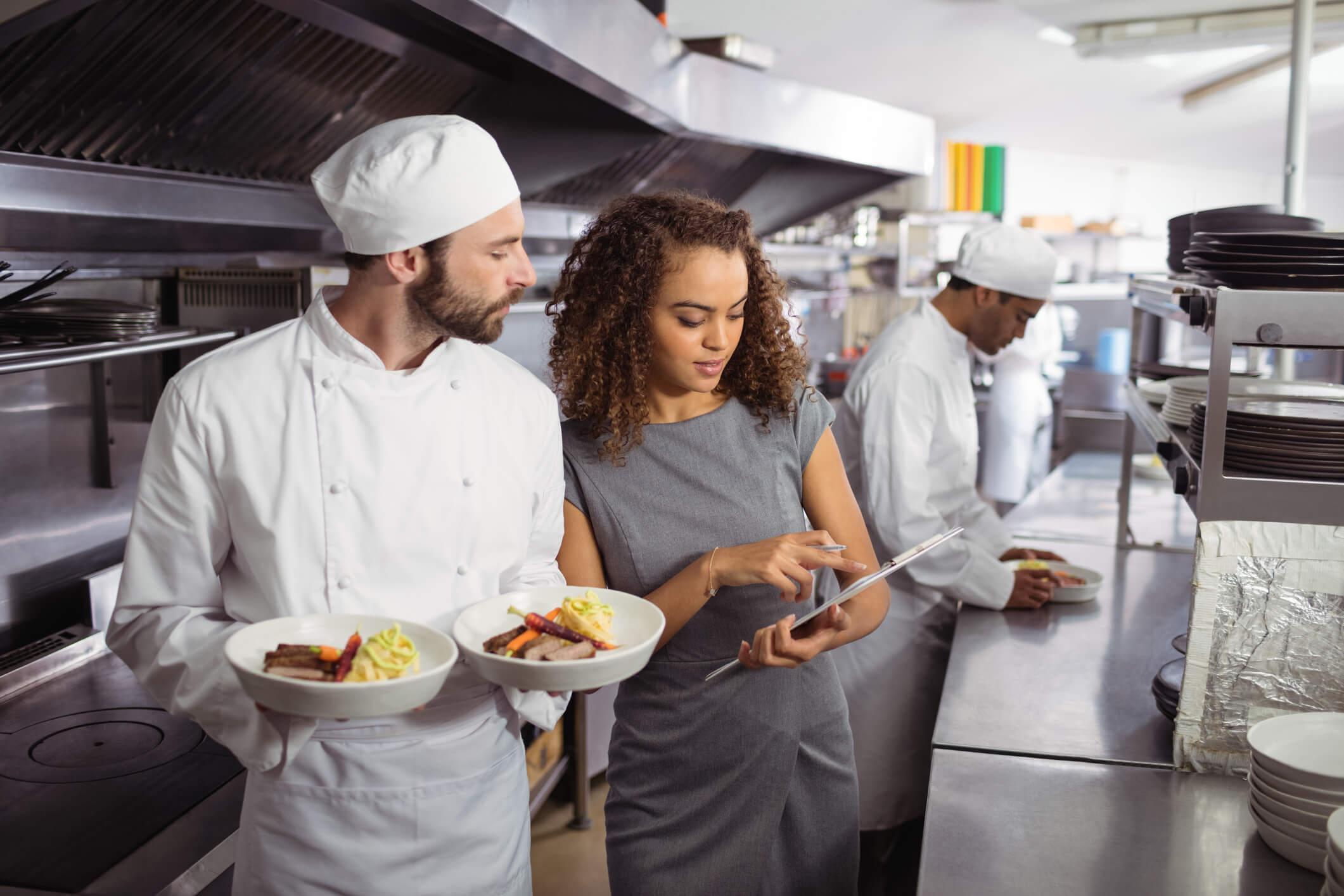 3-erros-na-gestao-de-restaurantes-corporativos-que-voce-deve-evitar.jpeg