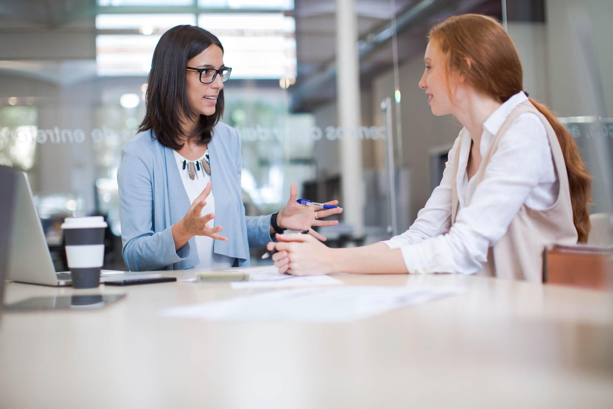Saiba o que é inteligência emocional e como estimulá-la na sua empresa