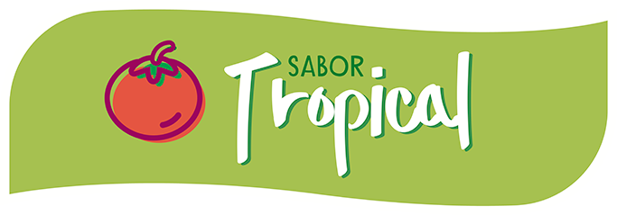 Exal - Sabor Tropical