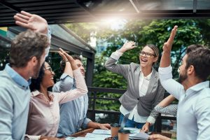 O que é SQUAD e como usar para ter mais produtividade na empresa