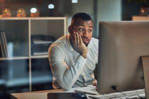 Desmotivação dos Millennials no trabalho: quais são as causas e como lidar?