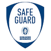 selo_Safe_Guard