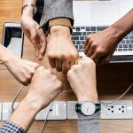 Produtividade: Como manter o ambiente sempre limpo e organizado ajuda no desempenho dos colaboradores
