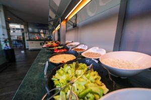 Restaurantes corporativos: 8 qualidades de um bom fornecedor