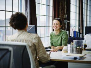 Presentes para funcionários: saiba como recompensar a equipe