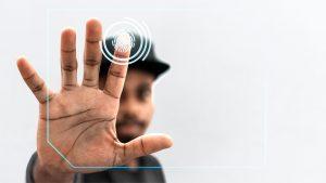 Gestão de facilities e transformação digital: qual é a relação entre elas?