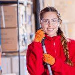 Serviços de facilities: como a Exal prepara suas equipes para contribuir harmonicamente dentro do seu negócio