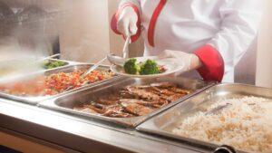 Como oferecer uma nutrição personalizada para os funcionários?