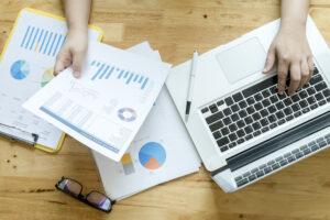 5 Benefícios da terceirização de serviços para a gestão de negócios