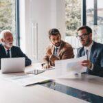 Como realizar o Levantamento de Necessidades de Treinamento na empresa?