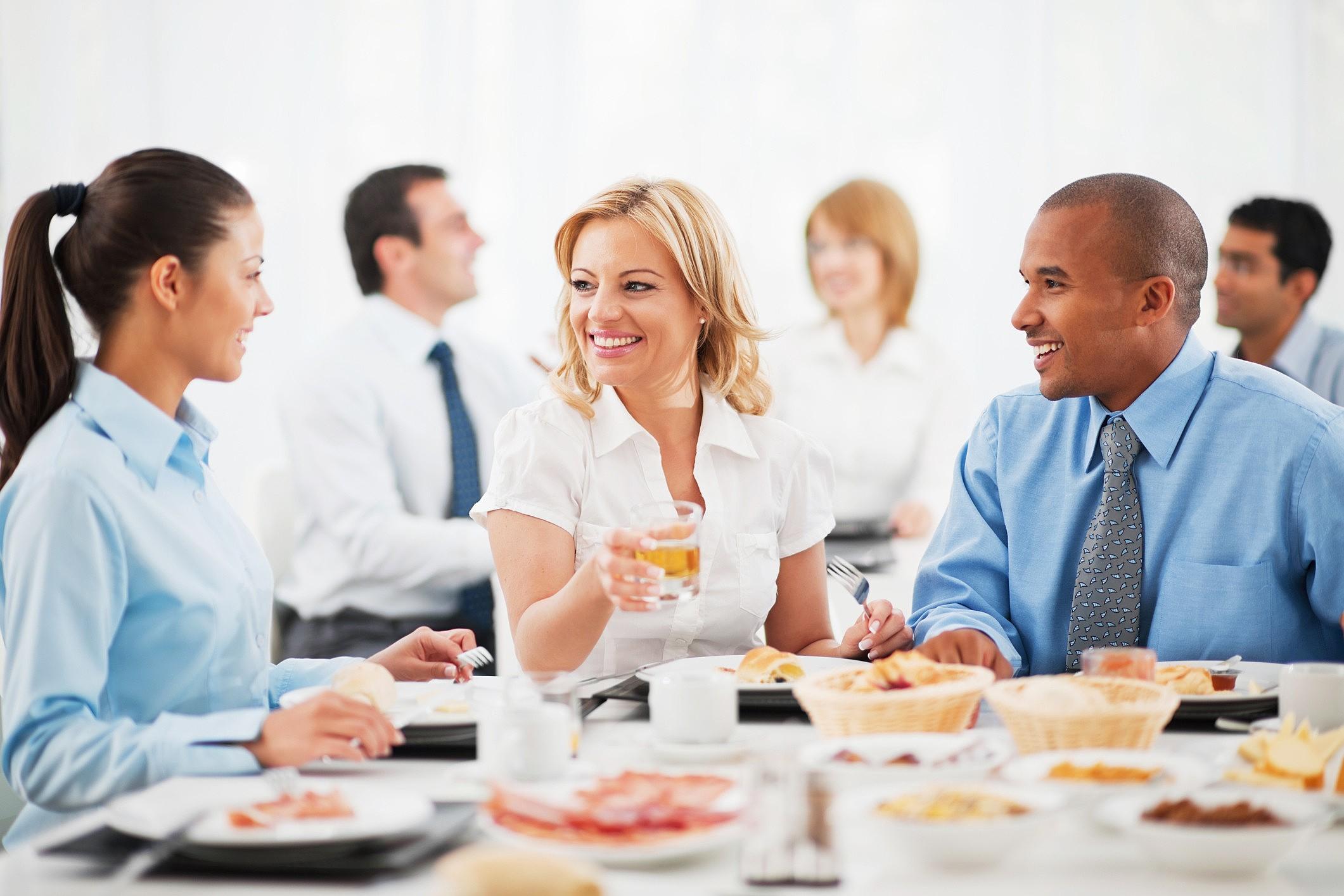 Como melhorar a satisfação dos funcionários? Confira 3 dicas