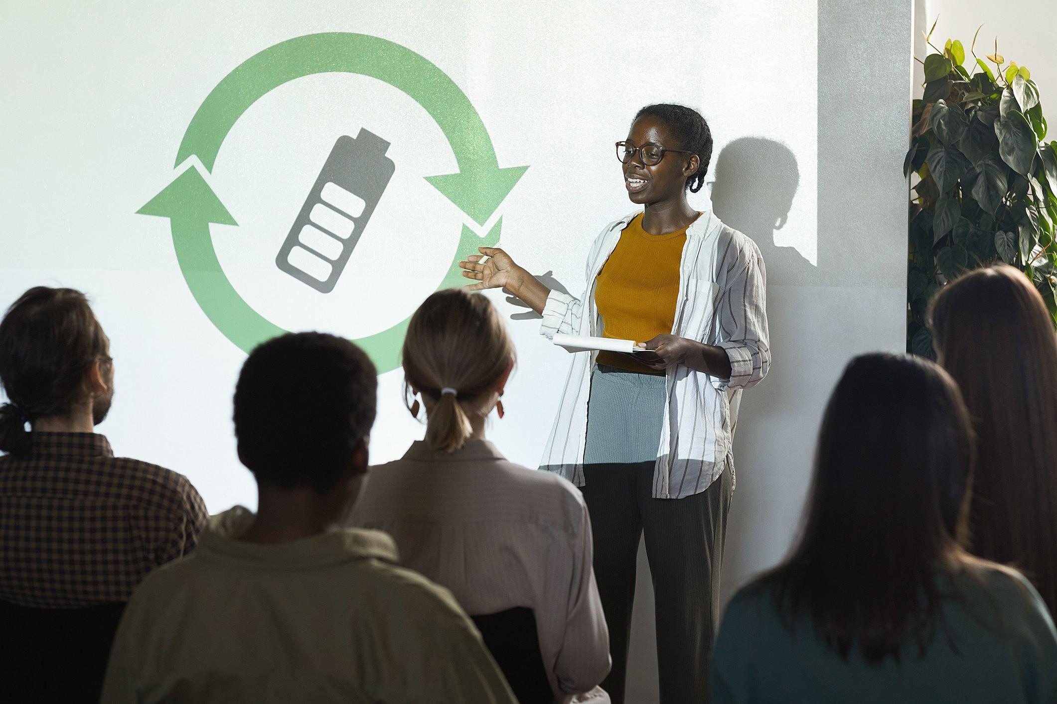 O que é ESG? Entenda sua importância para a empresa