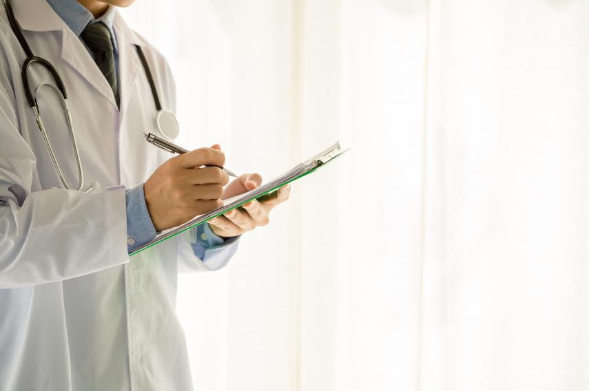 Por que investir na gestão de saúde de funcionários terceirizados?